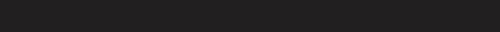 HELIAS DOULIS Logo
